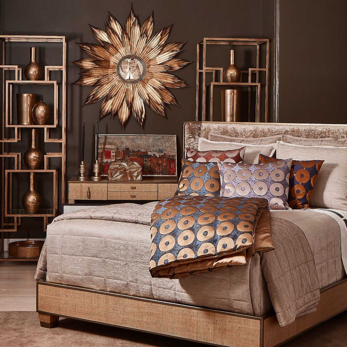 Ann-Gish-Stria-and-Ring-Bedding-Collection-L
