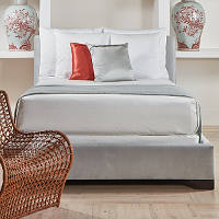 Ann Gish Tatami Bedding Collection