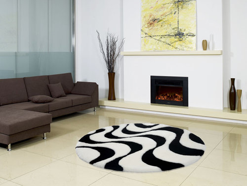Fibre by Auskin Shearling Antiquity/Caeser Rug Collection