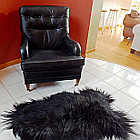 Fibre by Auskin Artic Icelandic Sheepskin One Pelt