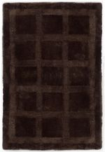 Auskin Basics/Plaza Sheep Wool Rug