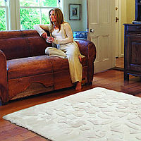 Bungalow_lotus_design_rug_thumb