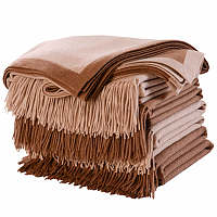 Camel-Woven-Throw-Collection-thumb