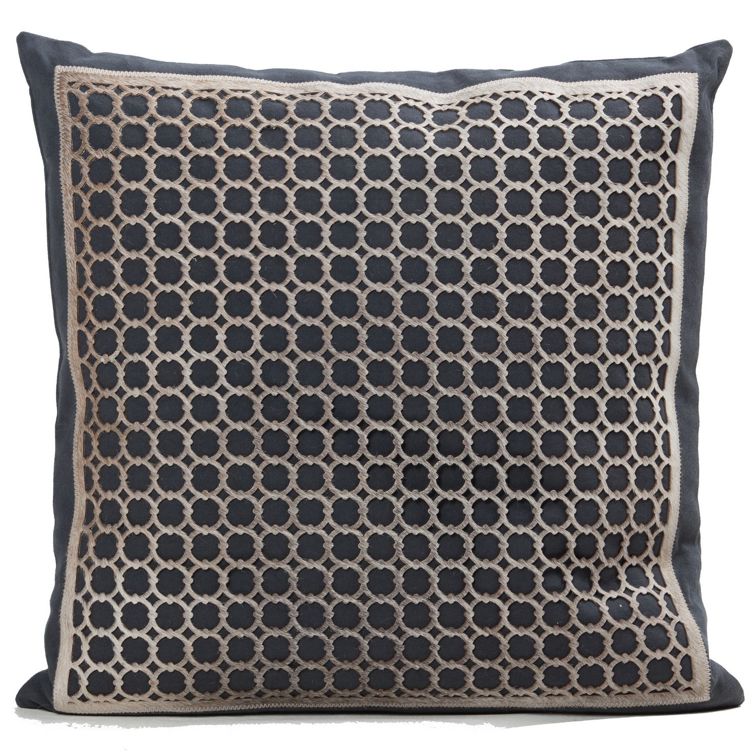 kashmir pillow square product pillows wool modern medallion floral cushion french sofa couch red cover throw contemporary handembroidered decorative