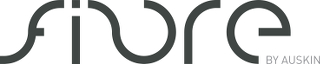 Fibre by Auskin Logo