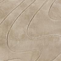 Auskin Terrain Design Rugs