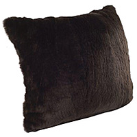 tn_480_pillownutria2-thumb