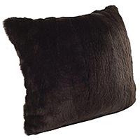 Nutria Decorative Pillow
