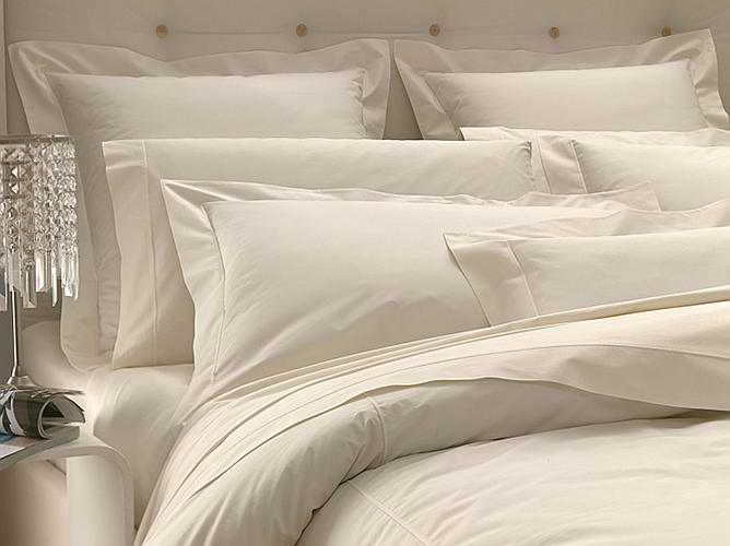 Bellino Fine Linens Beacon Bed Sheeting
