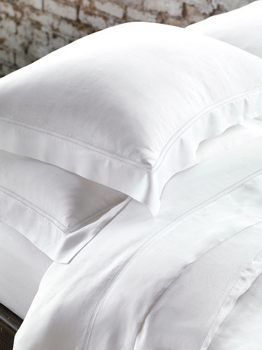 Bellino Fine Linens Eleganza Bedding - Classic Collection