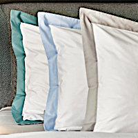 Bellino-Fine-Linens-Greenwich-Bedding--3-colors-sham-closeup-thumb