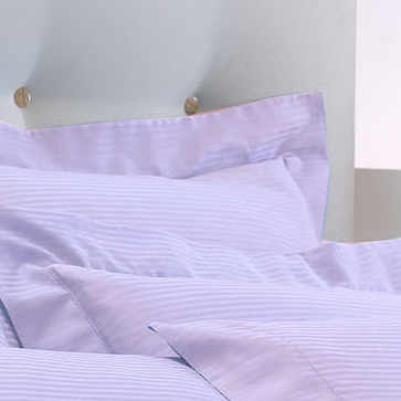 Bellino Millerighe Pillow Sham
