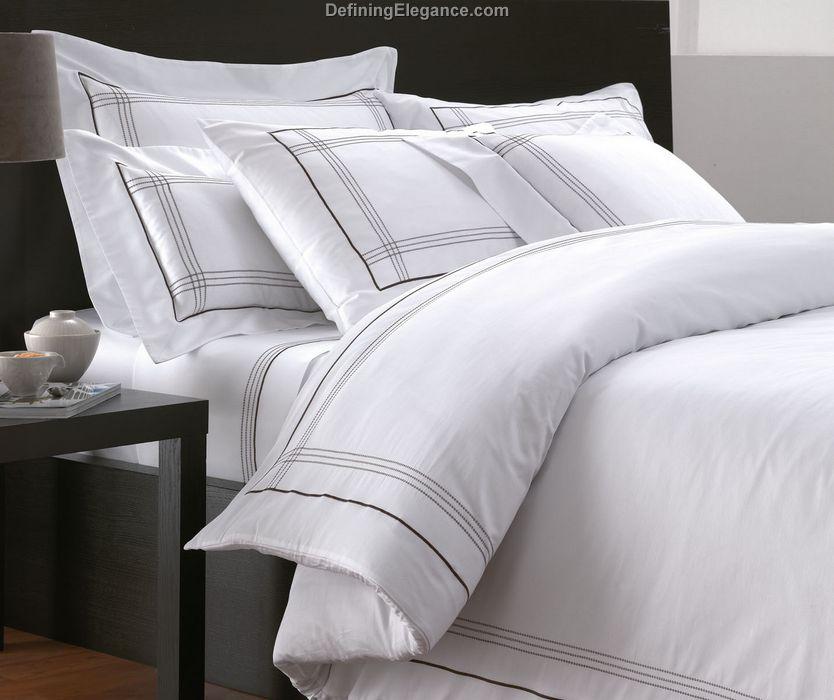 Luxury Classic Bedding Sets