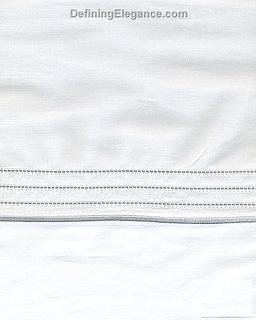 Bellino Fine Linens Montecarlo Bedding