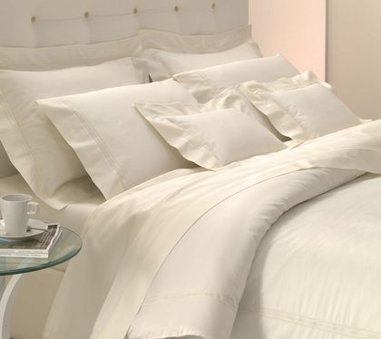 Bellino Fine Linens Penthouse Bedding