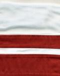 Bellino Fine Linens Porto Cervo Bedding