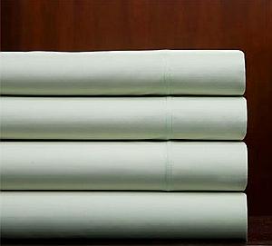 Bellino Fine Linens Positano Classic Bedding