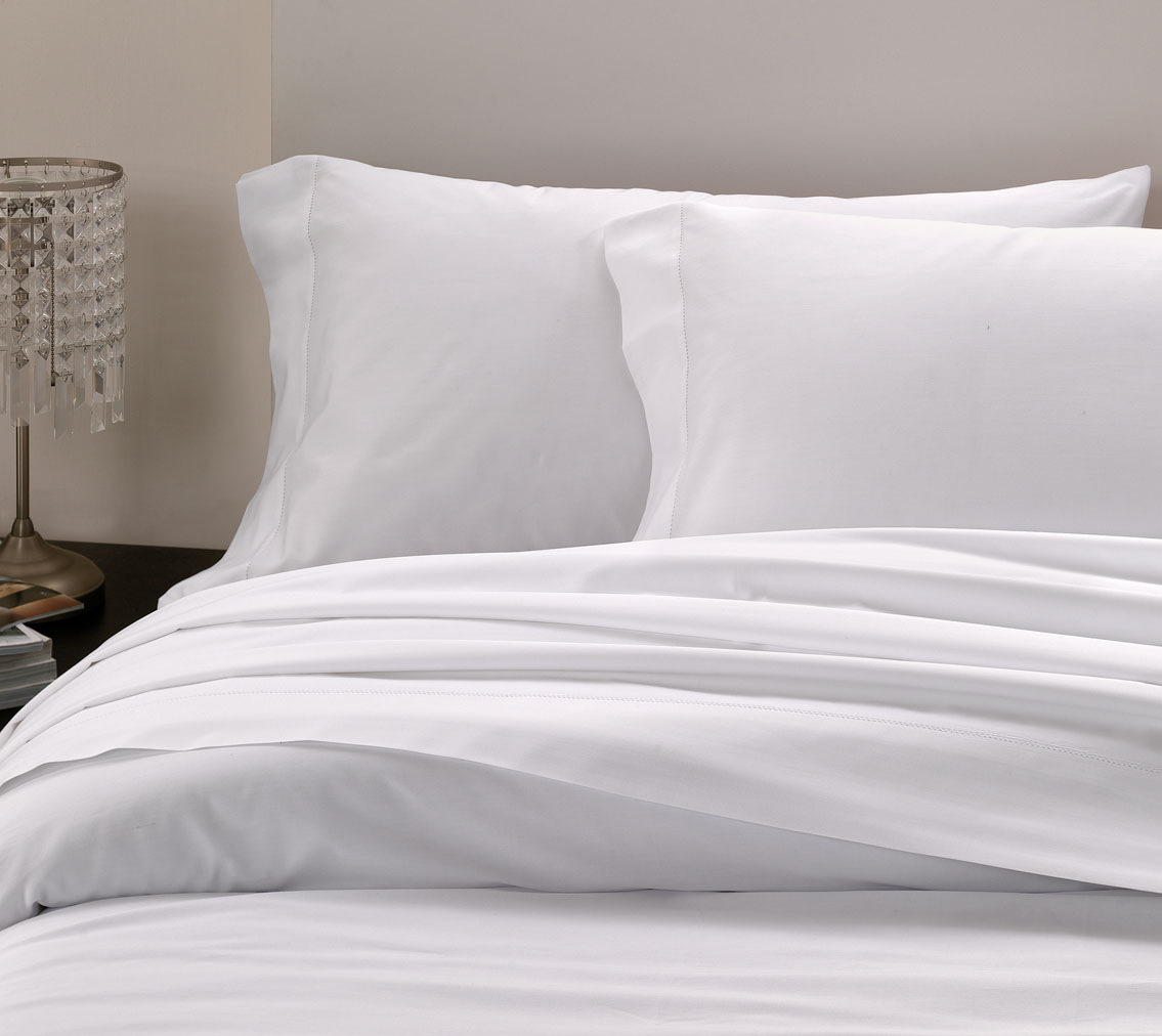 Bellino Raso Classic Collection Luxury Bedding