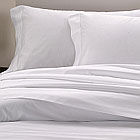 Bellino Fine Linens Raso Classic Bedding