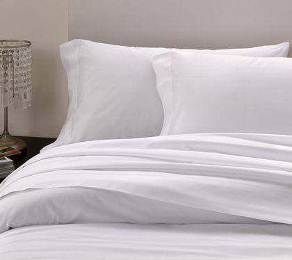 Bellino Fine Linens Raso Bedding