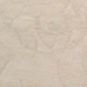 Bellino Fine Linens Rose Stone Wash Bedding