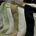 Bellino Fine Linens Sanremo Classic Bedding