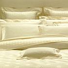 Bellino Fine Linens Soho Classic Bedding
