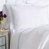Bellino Fine linens Tivoli Bedding Collection