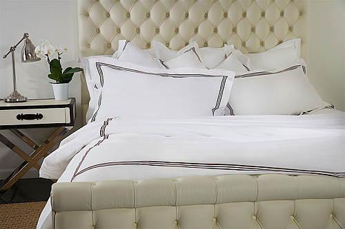 Bellino Fine Linens Tivoli Bedding