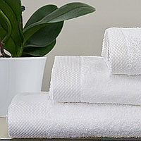 Bellino-Terry-Luxor-Pique-Border-Towels-thumb