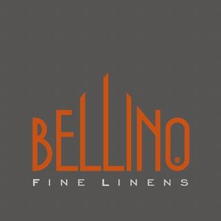 Bellino Fine Linens