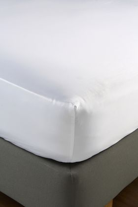 Christy England Luxury Supima Fitted Sheet