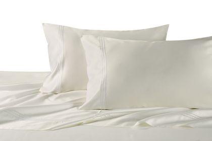 Christy England Luxury Supima Bedding