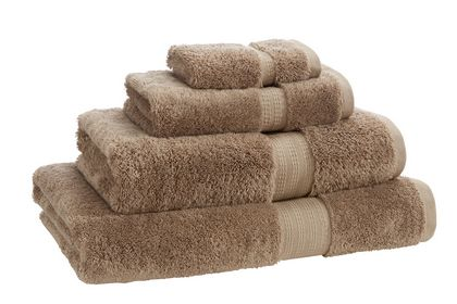 Christy Mayfair Bath Towels