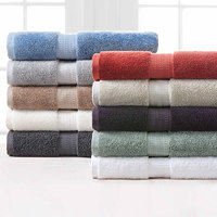 Mayfair is woven using the world�s finest Egyptian cotton yarns.