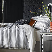 Morocco adds just the right amount of style to any bedroom.