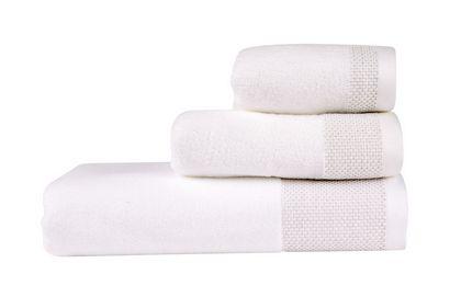 Christy Oxford Bath Towels