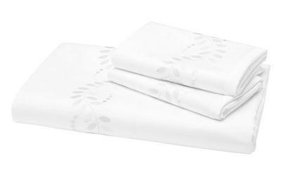 Christy Richmond Flat Sheet