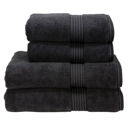 Christy Supreme Bath Towels