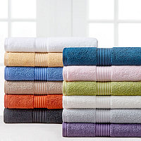Since 1850, Christy has provided superior quality towels, bathrobes, bed linen and more in a range of stunning colours to suit you.