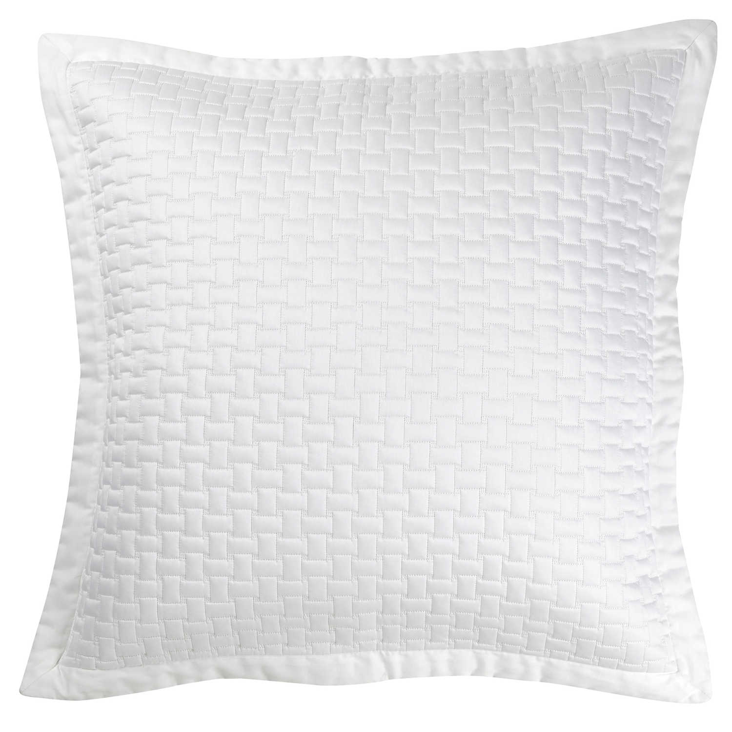 Uuu Christy England Windsor Bedding Quilted Coverlet