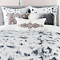 Cloud9 Design Argenta Bedding