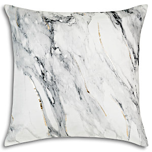 Cloud9 Design Marble Euro Sham