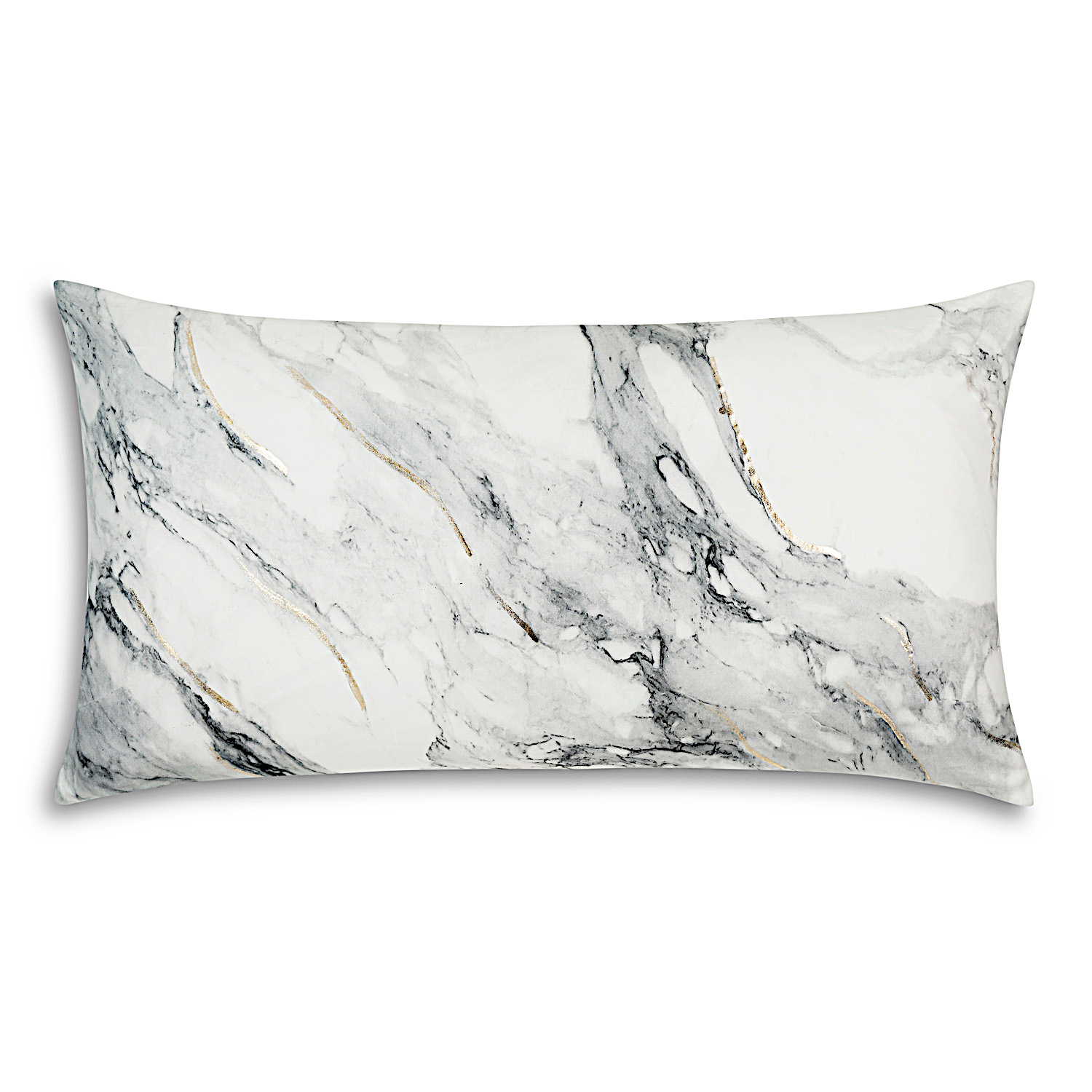 Cloud9 Design Marble King Sham