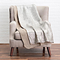 Cloud9-Design-Piper-Throw-in-Silver-THR-PIPE01-SV-1-thumb
