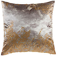Cloud9 Design Decorative Pillows