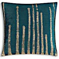 Cloud9 Design Adele Decorative Pillows