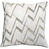 Cloud9 Design Agon Decorative Pillows