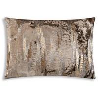 Cloud9-Design-Aida-Decorative-Pillow-Stone-Gold-14x20-AIDA03C-STGD-1-thumb