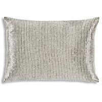 Cloud9 Design AKAI04C-SV Decorative Pillow